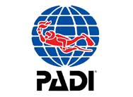 All instructors are PADI Certified